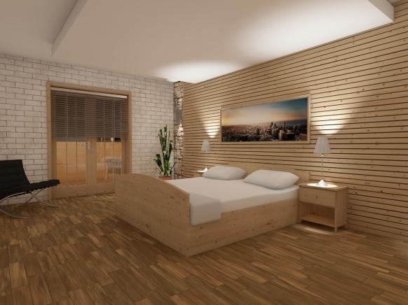 sypialnia-polkowy